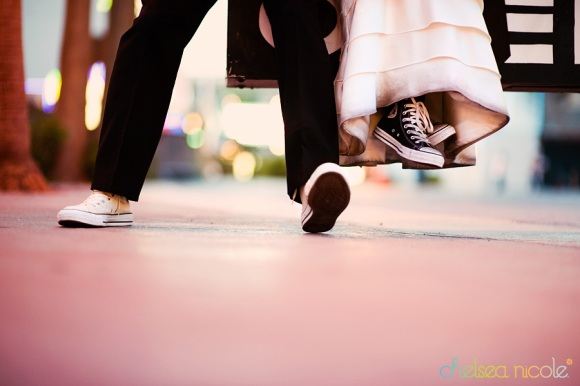 km-converse-wedding-shoes-by-chelsea-nicole