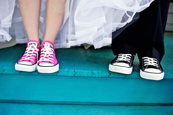 stylish-windsor-wedding-photography-pink-black-converse-shoes-65