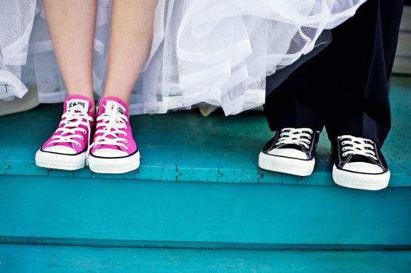 stylish-windsor-wedding-photography-pink-black-converse-shoes-65
